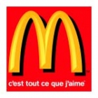Mac Donald's Montauban